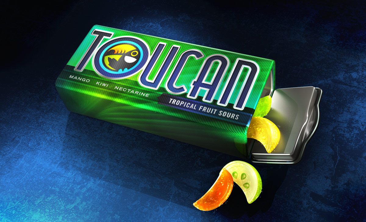ToucanTropical.jpg