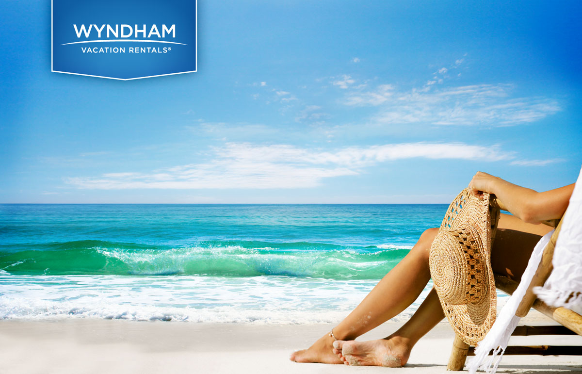 Wyndham_Beach_FB_cover1.jpg